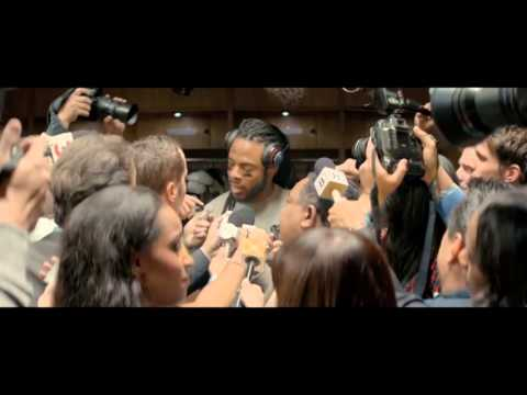 Richard Sherman of the Seattle Seahawks New Commercial Viral Video
