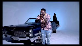 T-PAIN – LAUGH N DAB (OFFICIAL MUSIC VIDEO)