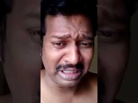 Video Mannai sathik crying for hansika motwani because of saravana store owner download in MP3, 3GP, MP4, WEBM, AVI, FLV January 2017