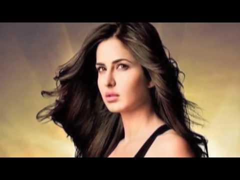 XxX Hot Indian SeX Katrina Kaif Becomes Call Girl.3gp mp4 Tamil Video