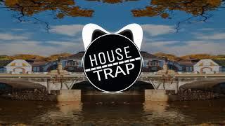 Eevnxx - w3rk [PM RELEASE] [House Trap]