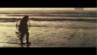 <b>Bon Iver</b>  Towers Official Music Video