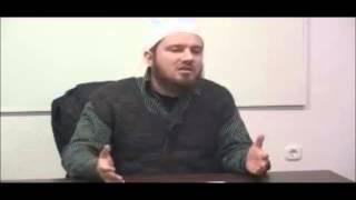 Kush është Evlija - Hoxhë Omer Zaimi