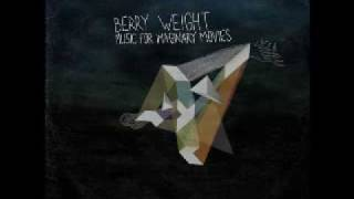 Berry Weight - Magician's assistant