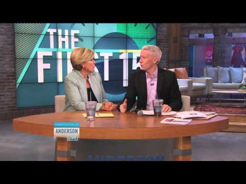 'The First 15' with Suze Orman