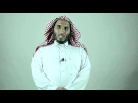 برنامج #دقيقة_في_رمضان : الحلقة [ 7 ] بعنوان : الأعذار المبيحة للفطر ( العجز عن الصيام )