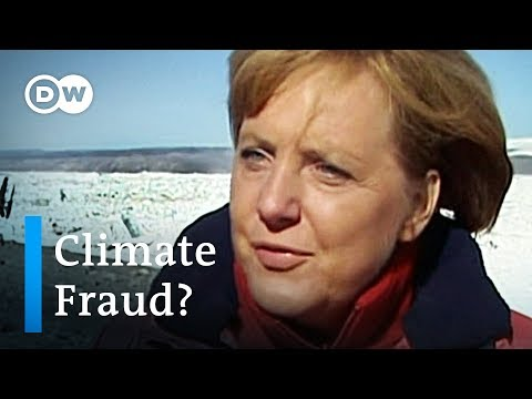 How Germany Failed To Abide By Its Climate Change Promises | Dw News
