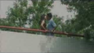 video y letra de La Chica Que Soñe por Tropical Panama