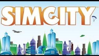 Download Lagu SimCity w/SuperFlubberNubber part 5:Collinswood Mp3