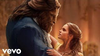 "Video Josh Groban - Evermore (From ""Beauty and the Beast""/Official Audio) MP3, 3GP, MP4, WEBM, AVI, FLV Januari 2018"