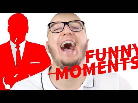 I'M BACK! FUNNY MOMENTS #32 / GIMPER / OVERWATCH 3.0
