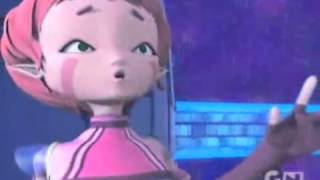 Video Code Lyoko XANA Death MP3, 3GP, MP4, WEBM, AVI, FLV Juni 2018