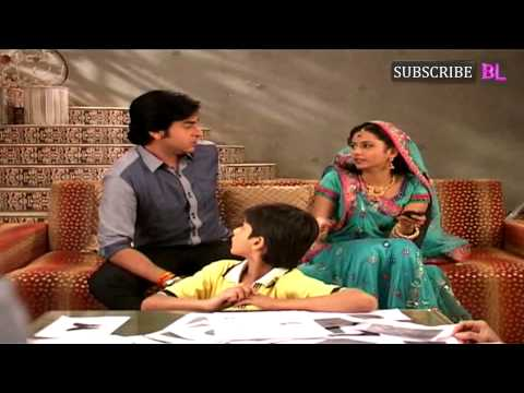 Video On location of serial Balika Vadhu - Election special | Part 2 download in MP3, 3GP, MP4, WEBM, AVI, FLV January 2017