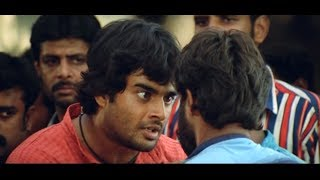Video Tamil Movie Full Movie New Releases HD |New Releases Latest Tamil Movie HD|Madhavan,Vadivelu, download in MP3, 3GP, MP4, WEBM, AVI, FLV January 2017