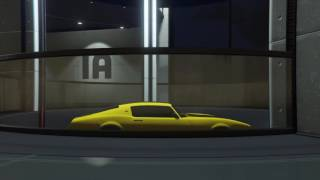 Download Lagu Fastest Way to Transfer Vehicles in GTA 5 (Garage to Garage) GTA 5 tips and tricks Mp3