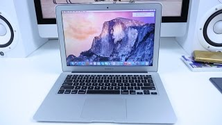 Nonton Macbook Air 2015 REVIEW Film Subtitle Indonesia Streaming Movie Download