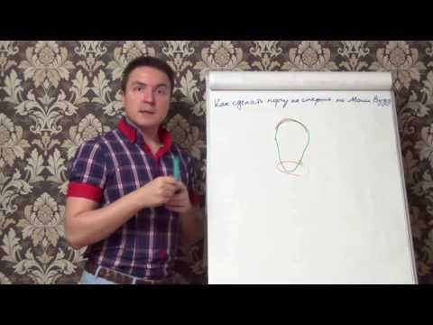 Евгений Грин — Как сделать порчу на смерть по Магии Вуду