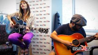 Kacey Musgraves - It Is What It Is (Acoustic)