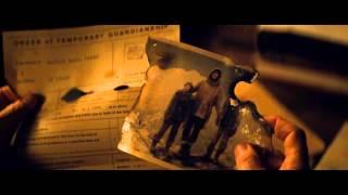 007: Spectre - Teaser Trailer Subtitulado