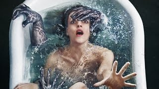 Nonton The Drownsman   Teaser Trailer Film Subtitle Indonesia Streaming Movie Download