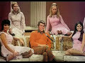 Dean Martin - Sophia - YouTube - http://t.co/alGt4KvCZd via @Shareaholic