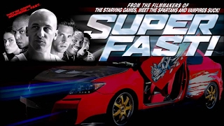ganzer film deutsch [superfast] Neue actionfilme 2016-(HD) deutsch