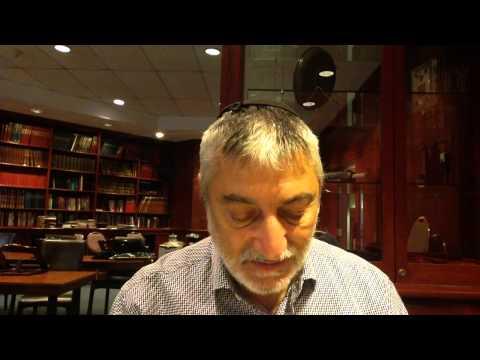 Zohar –  When Israel Invite Sukat Shalom