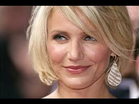gets - Cameron Diaz (star of The Other Woman) opened up to InStyle magazine about her views on monogamy, marriage, cheating, and more. Is it true that everyone gets...