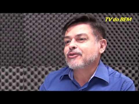 Bate papo da Semana Coronavírus – Eduardo Barbosa