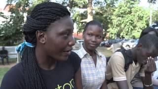 Kampala Uganda  city pictures gallery : Kampala, Uganda - Episode