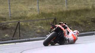 Video Marc Márquez crash or not crash MP3, 3GP, MP4, WEBM, AVI, FLV November 2017
