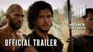 Watch Pompeii (2014) Online Free Putlocker