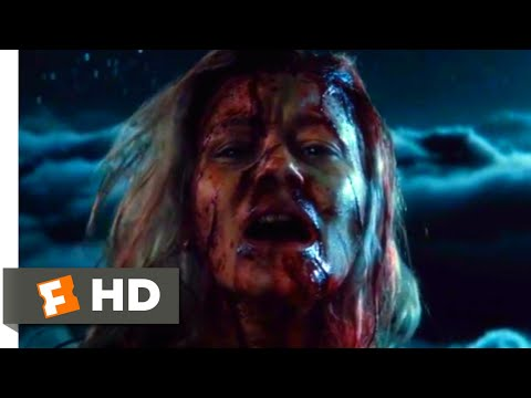 Brightburn (2019) - My Baby Boy Scene (10/10) | Movieclips