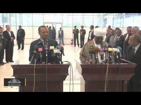 Libyan Prime Minister Escapes Assassination Attempt in Tobruk