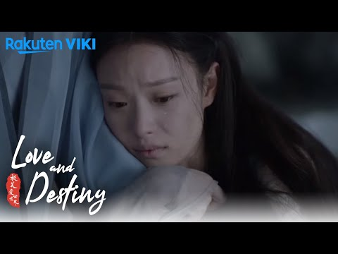 Love and Destiny - EP22 | Wait For Me