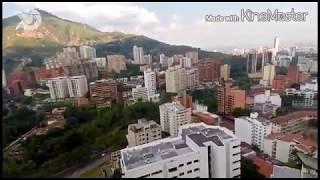 Cali Colombia  City new picture : CALI EL MEJOR DESTINO TURISTICO 2016 COLOMBIA, CALI the best tourist destination