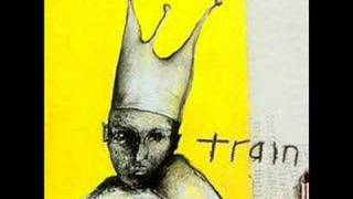 Train - Homesick