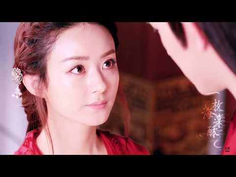 Princess Agent: Season 2 Teaser YuWen Yue and Chu Qiao's Wedding