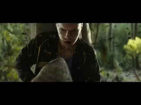 CUB - Piccole Prede (Welp) - La Trappola, Clip dal Film Horror di Jonas Govaerts HD