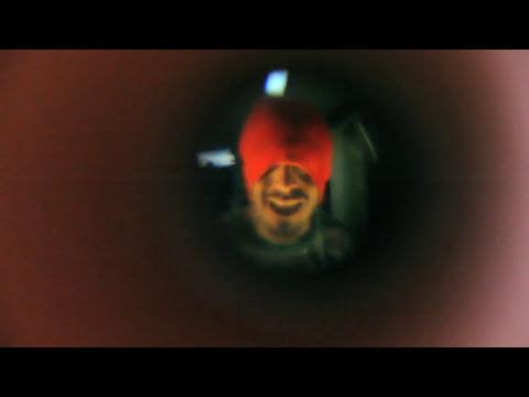 Equis - Equis - Vértigo EFCRMESJ Míralo en 720p HD.