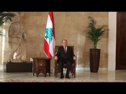 Λίβανος: Νέες ισορροπίες μετά την άρση του αδιεξόδου – world
