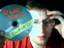 The Blu Review: Be Kind Rewind (2008)