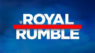 Nonton Royal Rumble Kickoff  Jan  28  2018 Film Subtitle Indonesia Streaming Movie Download