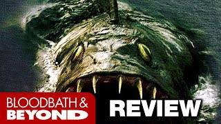 Nonton Beneath  2013    Movie Review Film Subtitle Indonesia Streaming Movie Download