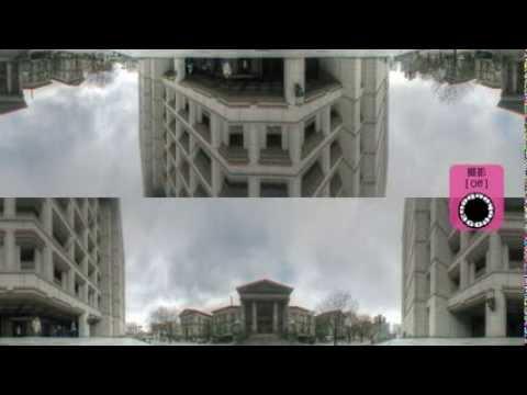 Video of Angle360 entaku