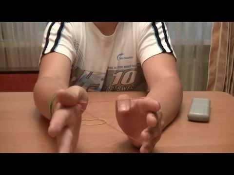 fokusi-video-golaya
