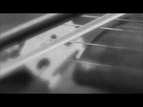 Marvin Gaye - Symphony lyrics