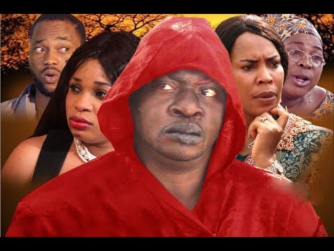 ISE | ODUNLADE AEKOLA AWARD WINNING YORUBA MOVIE