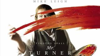 Nonton Mr. Turner (2014) Soundtrack - Mr  Turner Film Subtitle Indonesia Streaming Movie Download