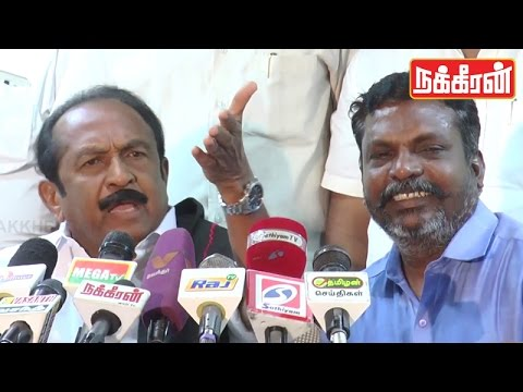 Mental-Patients-only-say-Makkal-Nala-Kootani-will-breakup-Vaiko-Thiruma-Press-meet